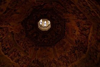 Duomo innen