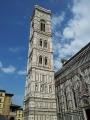 Campanile Glockenturm
