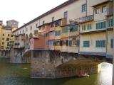 Ponte Vecchio Italia