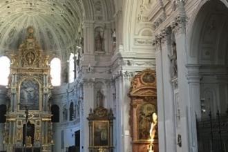 Peterskirche München