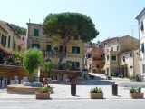 Elba - Marina di Campo 4