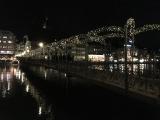 Rathausbrücke Luzern