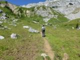 Aemsigen-Pilatus-Wanderung-2