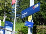 Pilatus-Aemsigen-Mittelstation-2