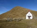 Pilatus Klimsenkapelle 3