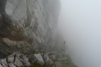 Heitertannliweg-Pilatus