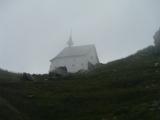 Klimsenkapelle 1