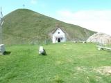 Klimsenkapelle 2