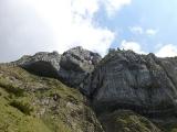 Felsenloch