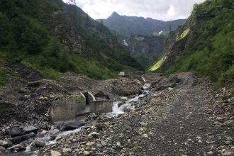 Wanderung-Weisstannen-am-Gufelbach-entlang