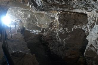 Beatushöhlen-innen-2