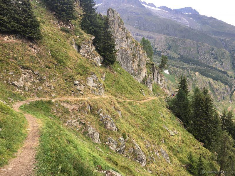 Belalp-Riederalp-Wanderweg3