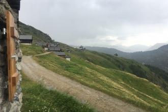 Belalp-Wanderweg1