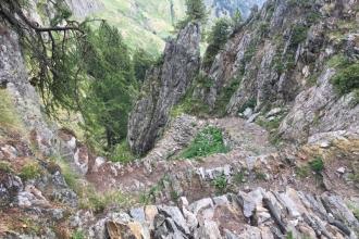 Belalp-Riederalp-Wanderweg2