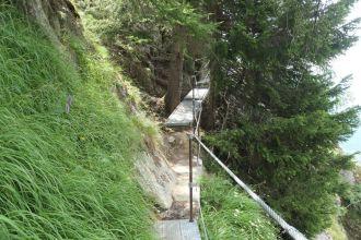 Rundwanderung-Fiesch-Bellwald