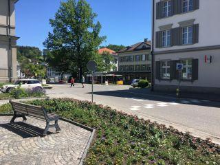 Heiden-Dorf