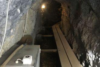 Jolischlucht-Tunnel
