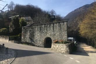 Monte-Carasso-Weg-5