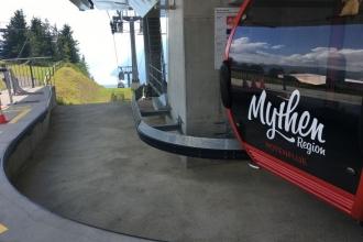 Rickenbach Rothenfluebahn Mythen