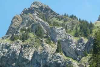 Pilatus - Zentralschweiz
