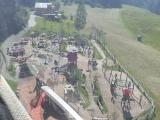 Krienserweg-Kinderspielplatz
