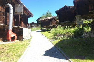 Randa-im-Wallis