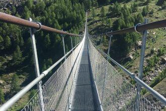 längste-Fussgängerhängebrücke-der-Welt