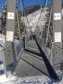 Sattel-Hängebrücke-2