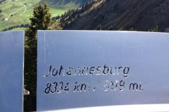 Stanserhorn Jo-burg