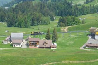 Stoosbahn-2