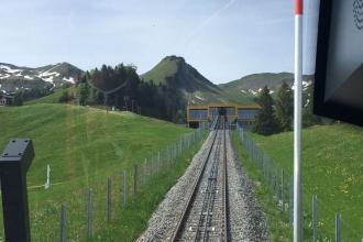 Stoosbahn-Bergstation-1