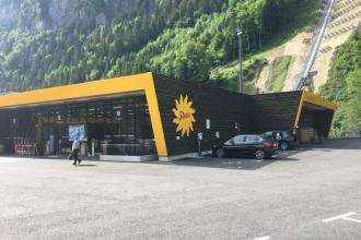 Stoosbahn-Talstation-1
