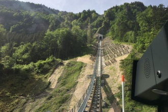 Stoosbahn-Talstation-2