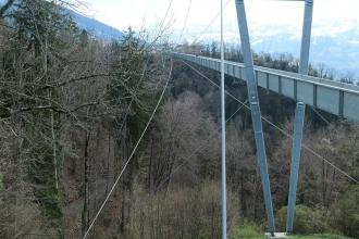 Sigriswil-Profil