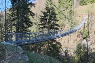 Beatusbrücke