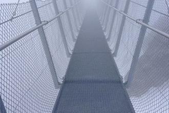 Titlis-Cliff Walk-Hängebrücke-1