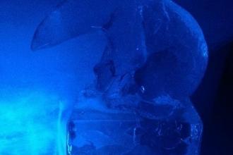 Titlis-Gletschergrotte-2