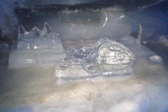 Titlis-Gletschergrotte-1