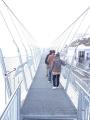Titlis-Cliff Walk-Hängebrücke-2