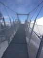 Titlis-Cliff Walk-Hängebrücke-3