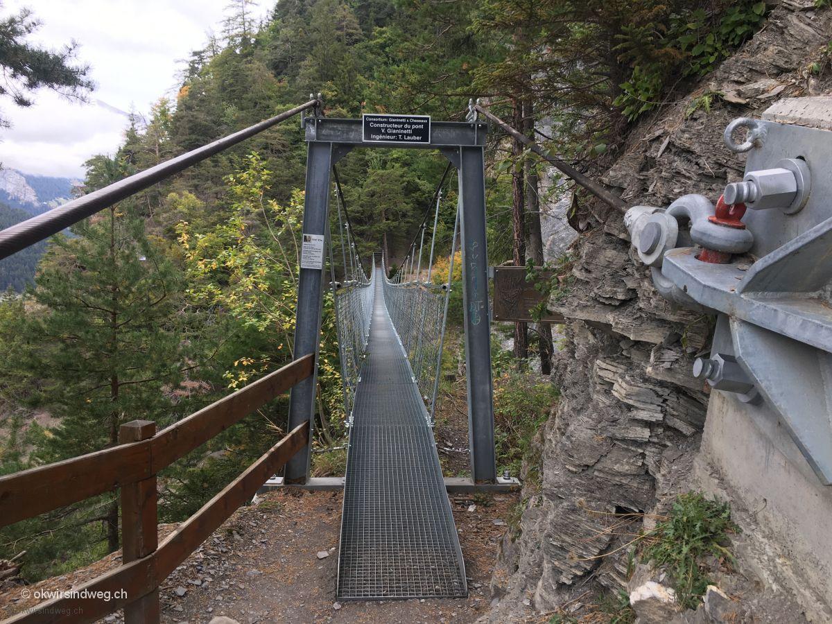 Torrent-Neuf-Hängebrücke1