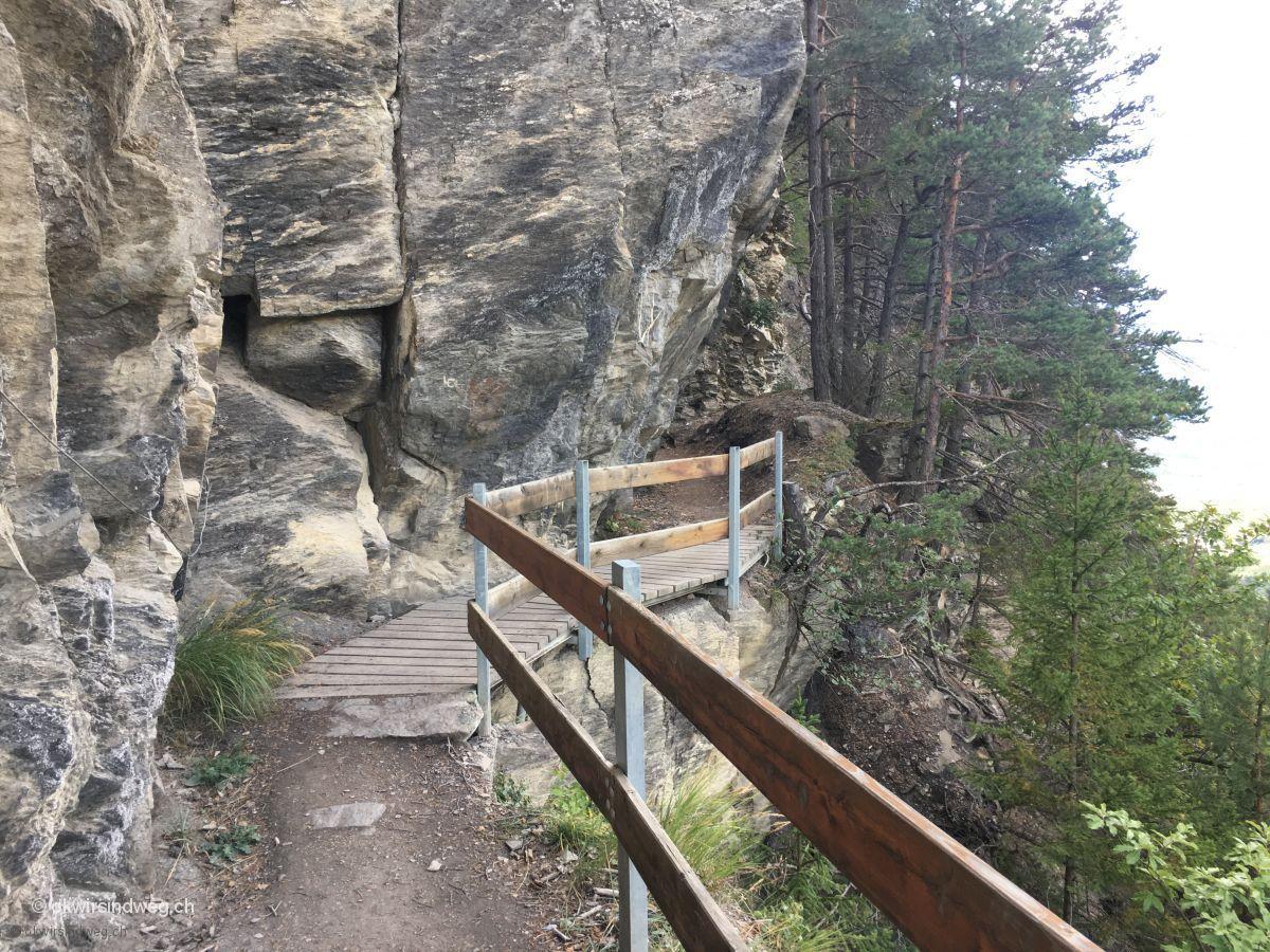 Torrent-Neuf-Panoramaweg