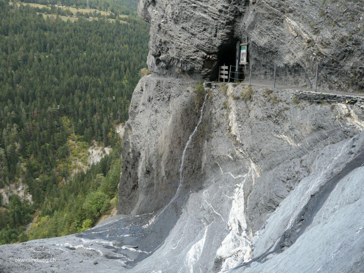 Torrent-Neuf-Tunnel