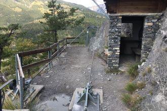 Torrent-Neuf-Hängebrücke2