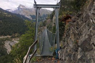 Torrent-Neuf-Hängebrücke3