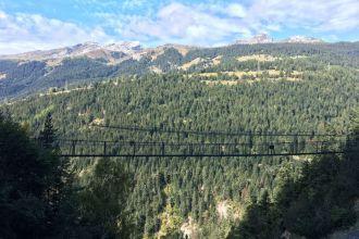 Torrent-Neuf-Hängebrücke4