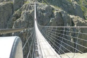Triftbrücke-52
