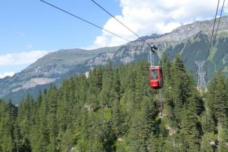 Triftbahn-11