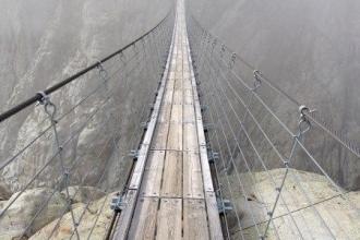 Triftbrücke-25