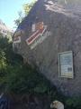Triftweg-31